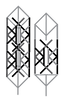 LKKS-Logo-2Feathers.png