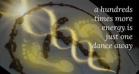DanceOfEarthFireSerpentImage.jpg
