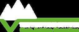 tierarztpraxis_dettmer_logo_cmyk_weiss_g