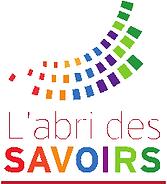 L'abri des SAVOIRS - 2