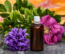essential-oils-2536384_1920.jpg