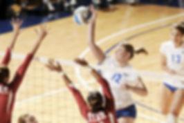 volleyball-90896_1920.jpg
