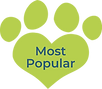 Pupcultire_Most_Popular_Package-06.png