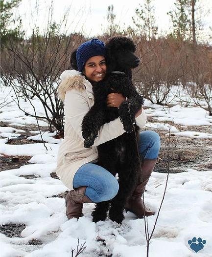 Pupculture_dog_daycare_Verushka_Pillay