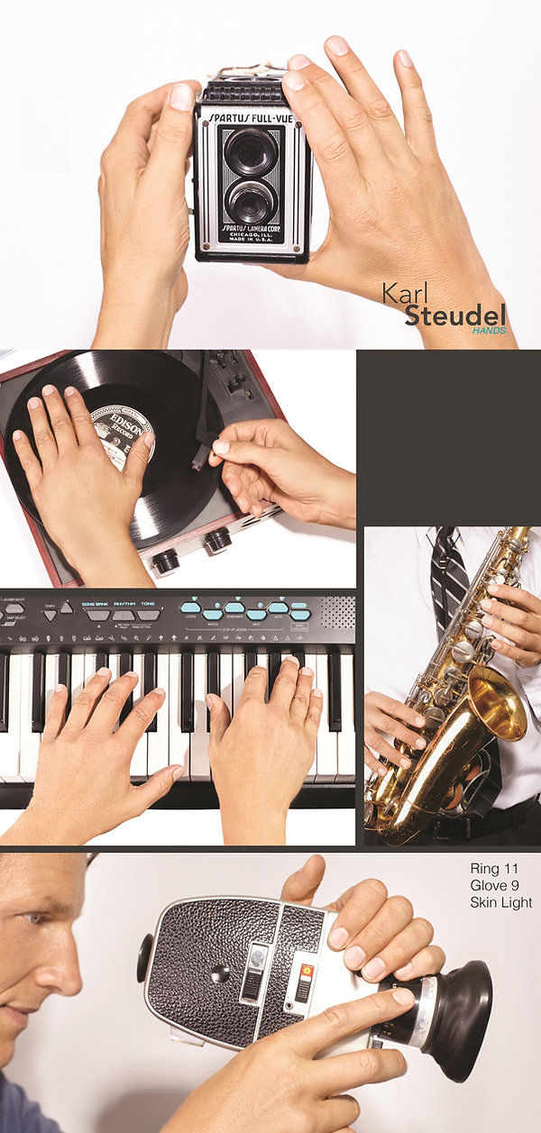 Karl Steudel Hand Model B.jpg