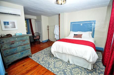 Freedom – Large 1-bedroom