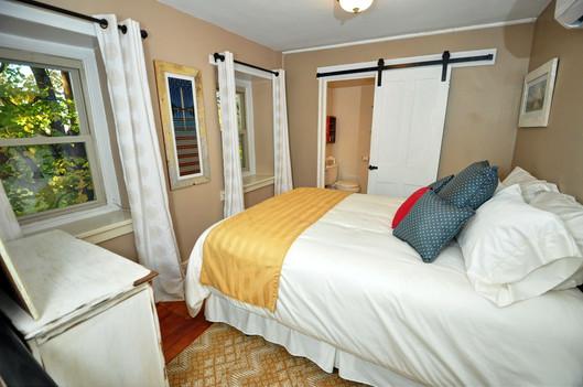 Independence - 1 bedroom