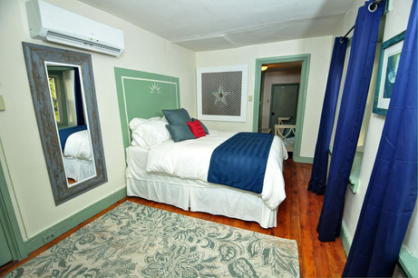 Suite Liberty – 3-room suite