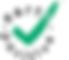 T-Shirts Bio Baumwolle bedrucken, vegane T-Shirts mit Druck, vegane Druckerei Bielefeld, Stickerei Bielefeld, Textilgroßhandel Bielefeld, T-Shirts bedrucken Bielefeld, Arbeitskleidung Bielefeld, Berufsbekleidung Bielefeld, klimaneutrale Textilien Bielefeld
