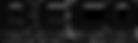 BECO Händler Bielefeld, Schwimmbekleidung bedrucken, Schwimmbekleidung Beco, Swimwear Bielefeld, Badehosen mit Logo, Badehosen mit Werbung, Badeanzug bedrucken, Bademoden Bielefeld