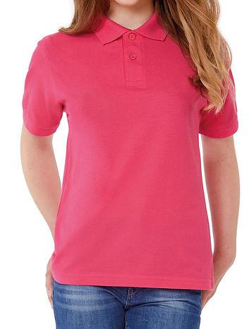 BCPK486, Schulmode mit Schullogo, einheitliche Schulshirts mit Druck, Schulshirts mit Wappen Schulwappen, T-Shirts Grundschule, T-Shirts Förderverein, bedruckte T-Shirts für Grundschüler