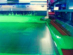 Textildruck Bielefeld, Siebdruck Bielefeld, T-Shirts bedrucken Bielefeld, Arbeitskleidung mit Stickerei, Arbeitskleidung mit Logo, Berufsbekleidung Bielefeld, Arbeitsbekleidung Bielefeld, Firmenkleidung Bielefeld