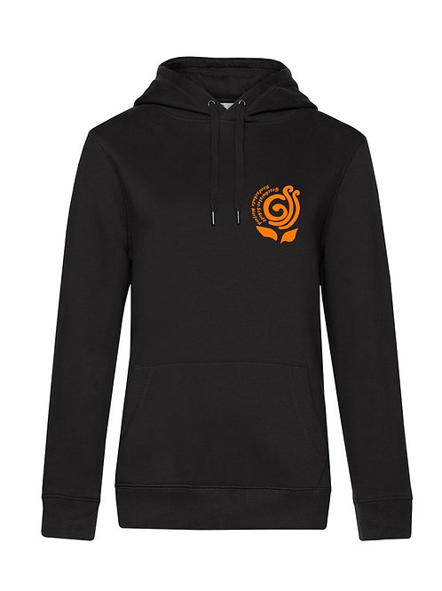 GSS Herford QUEEN Hooded Sweat