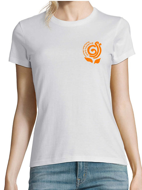 GSS Herford Imperial Women T-Shirt