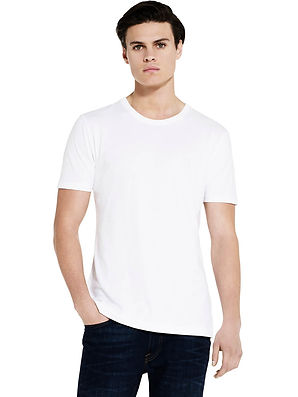 EP03.jpg, bedruckte T-Shirts für Abschlussklasse Abschlussfahrt, T-Shirts mit Abimotiv, T-Shirts mit Motiv Abi 2020