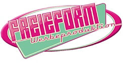 Arbeitskleidung Bielefeld, Berufsbekleidung Bielefeld, workwear Bielefeld, Bielefeld Textildruck, Bielefeld Stickerei, Arbeitsbekleidung besticken, T-Shirts bedrucken, Arbeitsbekleidung personalisieren, Firmenkleidung mit Logo