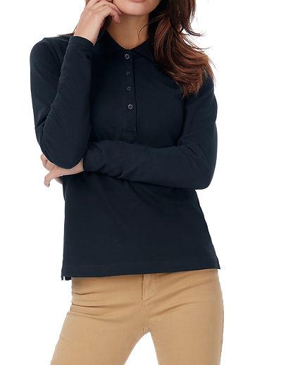 BCPW456, T-Shirts mit Motto Abi 2020, T-Shirts mit Kragen und eigene Motiv, Abschlussklasse 2020 TShirts mit Motto Motiv, Abishirt Motive Vorschläge, Abschlussjahrgang TShirts bedrucken lassen