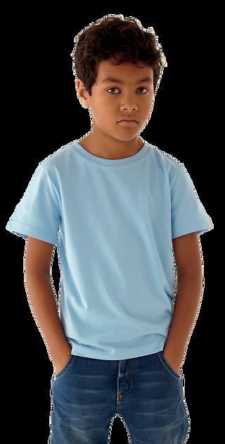 Freie Form Werbeproduktion Textildruck T-Shirts, EPJ01, Fairwear T-Shirt Schule, Schulmode mit Schullogo, einheitliche Schulshirts mit Druck, Schulshirts mit Wappen Schulwappen, T-Shirts Grundschule, T-Shirts Förderverein, bedruckte T-Shirts für Grundschüler, Textildruck Bielefeld, Bio T-Shirts Schulen mit Druck