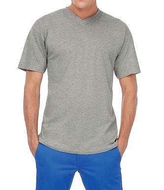 BCTU006.jpg, T-Shirts für Abschlussfahrt, Abschlussklase 2020 T-Shirts, AK20 Shirts bedruckt, Abishirts Bielefeld, Abishirts günstig mit eigenem Motiv bedrucken
