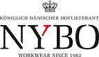NYBO, Arbeitskleidung Bielefeld, Berufsbekleidung Bielefeld, Textildruck, T-Shirts bedrucken, workwear, Gebäudereiniger Arbeitskleidung