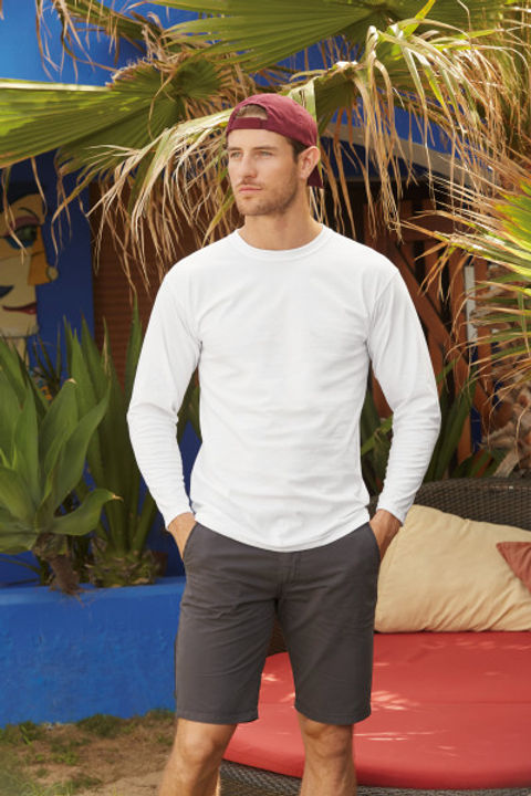 fruit of the loom, Bandmerchandis, T-Shirts bedrucken, T-Shirtsbesticken, Hoodies Bandmerchandise