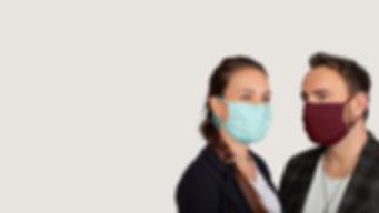 Hakro Maske.jpg