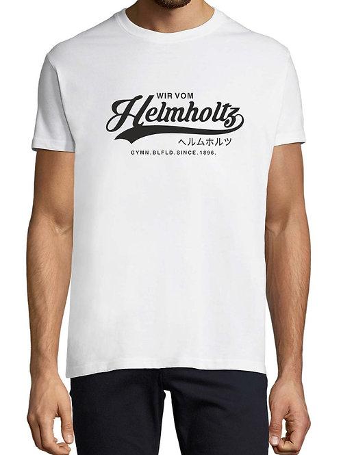 Helmholtz Imperial T-Shirt