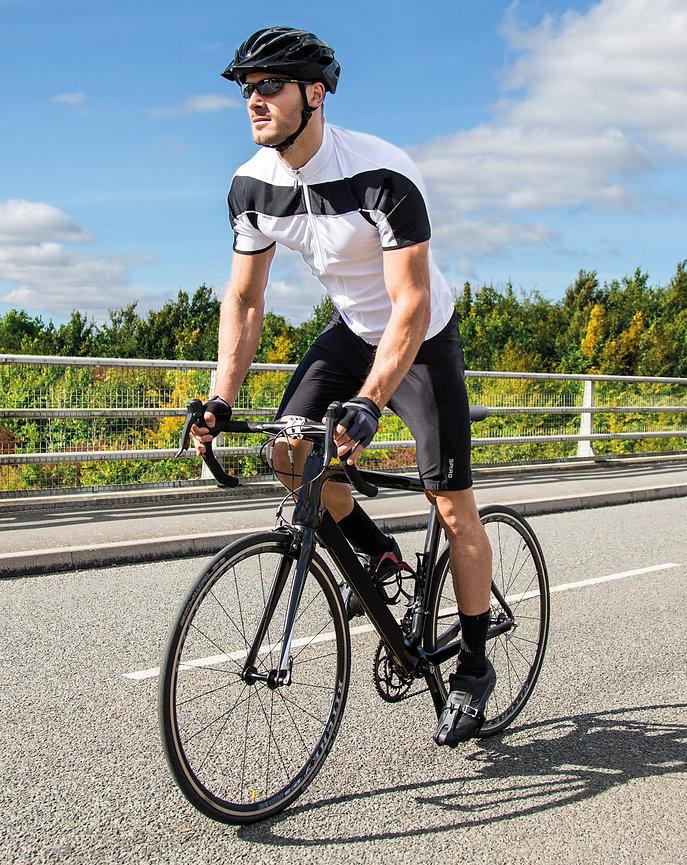Bekleidung Rennrad, Bekleidung Triathlon, Teamkleidung, Funktionsware bedrucken, T-Shirts bedrucken, Firmenlauf T-Shirts, T-Shirts Bielefeld bedrucken