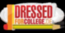 Logo D4C.png