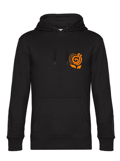 GSS Herford KING Hooded Sweat