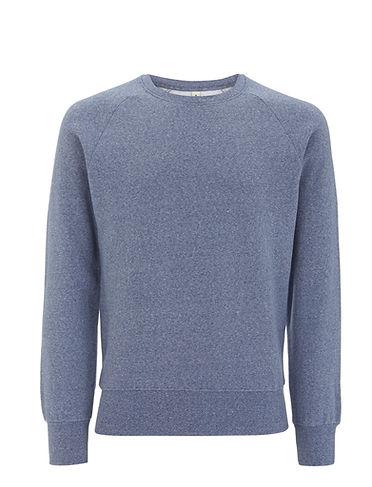 EP65, Sweatshirts bedrucken mit Logo und Motiv, Sweatshirts Stufenfahrt, Sweatshirts Abi 2020 Motive Ideen, Pullover Abschlussklasse bedrucken, Pullover bedrucken Bielefeld,