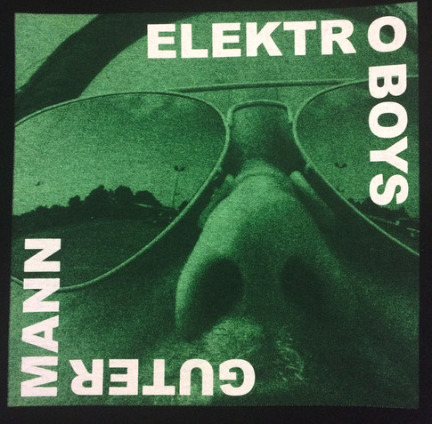 Elektroboys