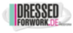 dressedforwork.de, dressed for work, Arbeitskleidung Bielefeld, Berufsbekleidung Bielefeld, workwear Bielefeld, Textildruck Bielefeld, Stick Bielefeld, Arbeitsbekleidung besticken, T-Shirts bedrucken Bielefeld