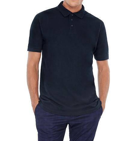 BCPU409, Fairwear Bielefeld T-Shirt, T-Shirts bedrucken Bielefeld, Poloshirts mit Logo bestickt Bielefeld, Poloshirts mit Logo Stick