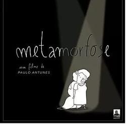 """""""Metamorfose"""" - Paulo Miguel Antunes"""