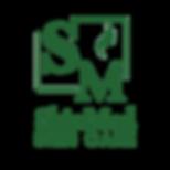 SkinMed Skin Care Logo (PNG_Clear Backgr