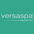 VersaspaPRO Spray Tanning