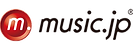 musicjp_store.png