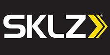 SKLZLogo-Secondary-800x400.png