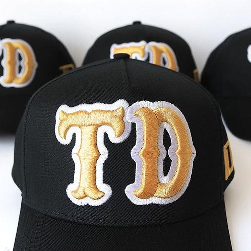 TD Cap