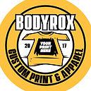 Bodyrox.jpg
