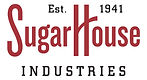 sugarhouse-logo.jpg