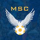 MSSC.jpg