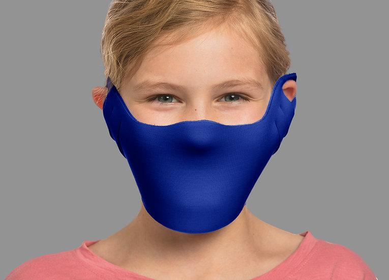 Stretch Mask Junior
