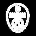 TD Football White logo-01.png