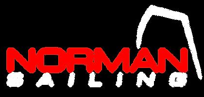 final logo R_W.png
