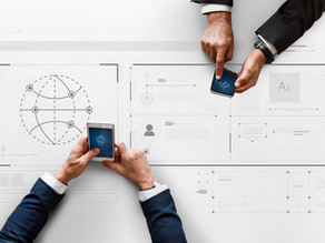 5 Signs you Need to Upgrade Your Business Phone System