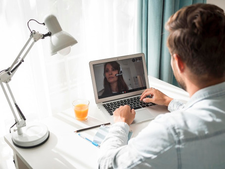 How to select the best Video Conferencing Software for Your Small Business