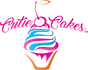 cutie-cakes-logo.png