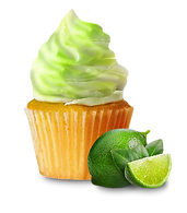 keylime-edited.png